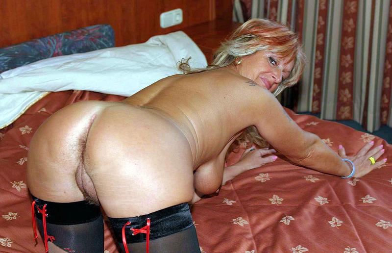 интимные знакомства с пожилыми женщинами