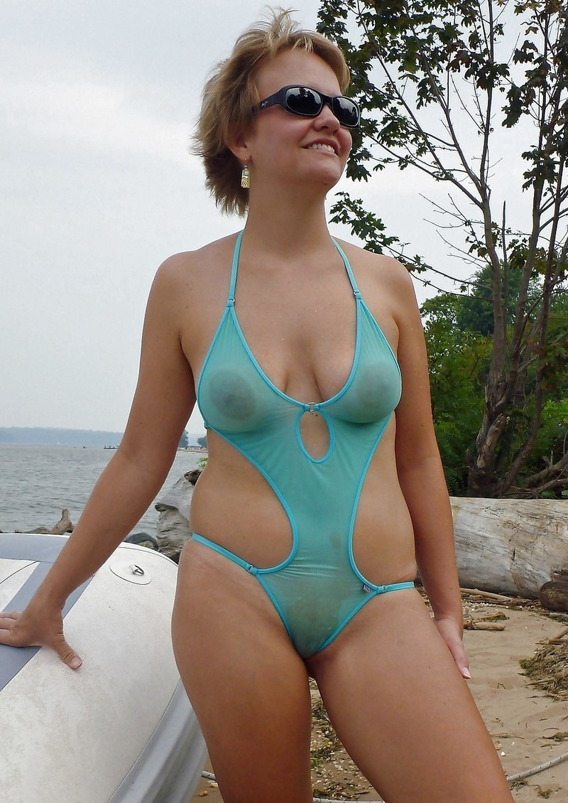 Big tit mature bathing suits hmmmm iLoVe