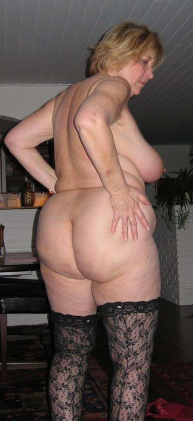 Burning in breast area
