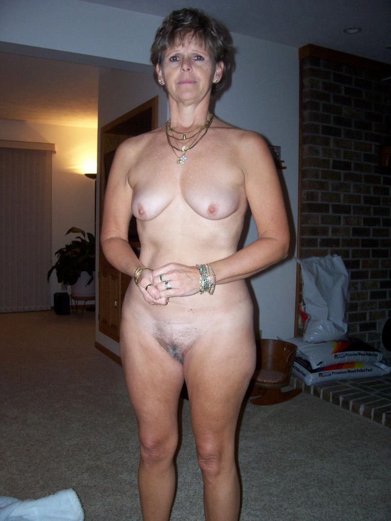 female swimmer olympic porno