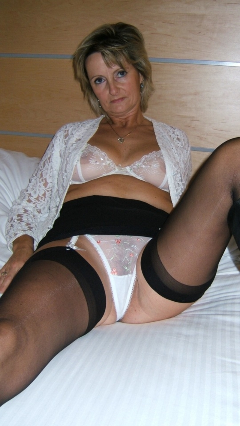 Fucking Milf Galleries 11