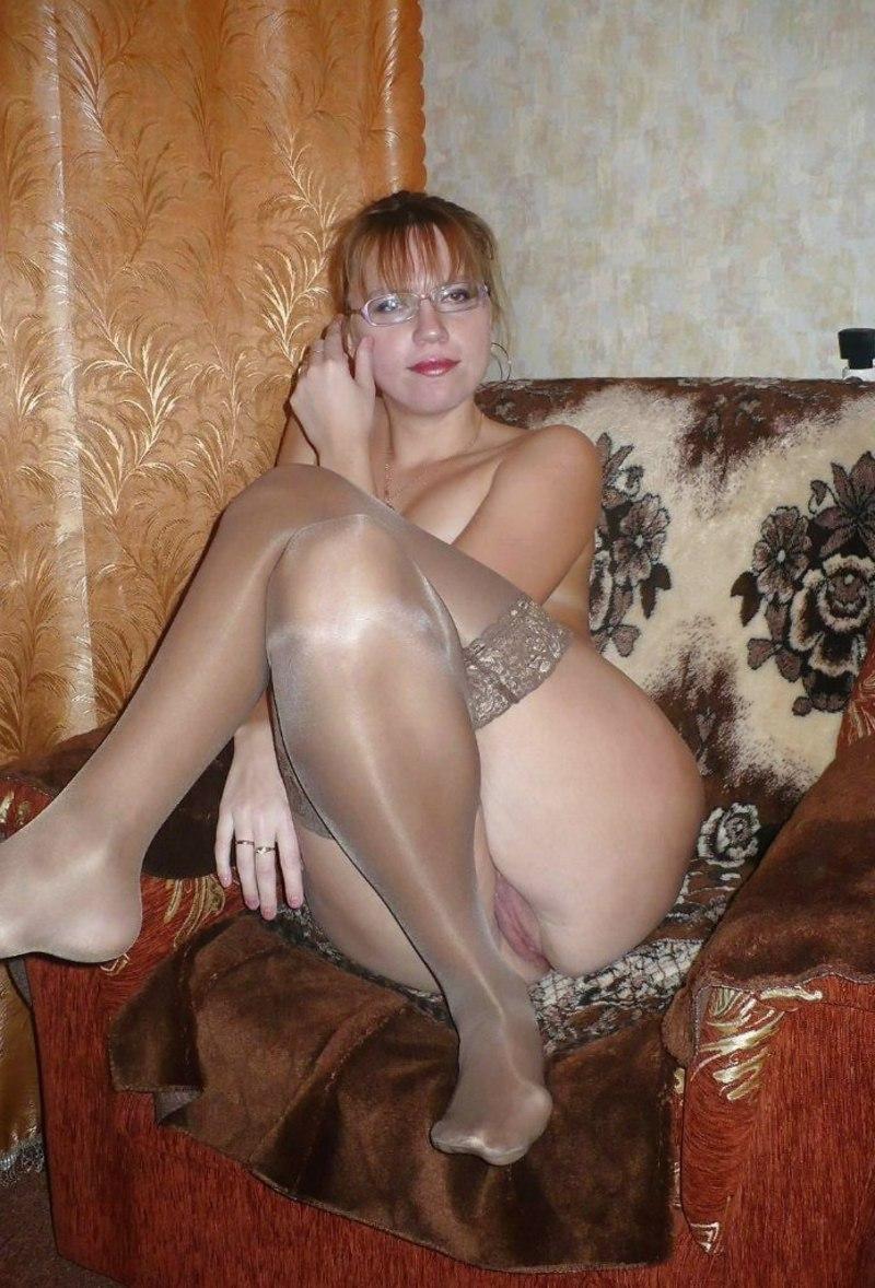 голые мамаши 30 летние фото