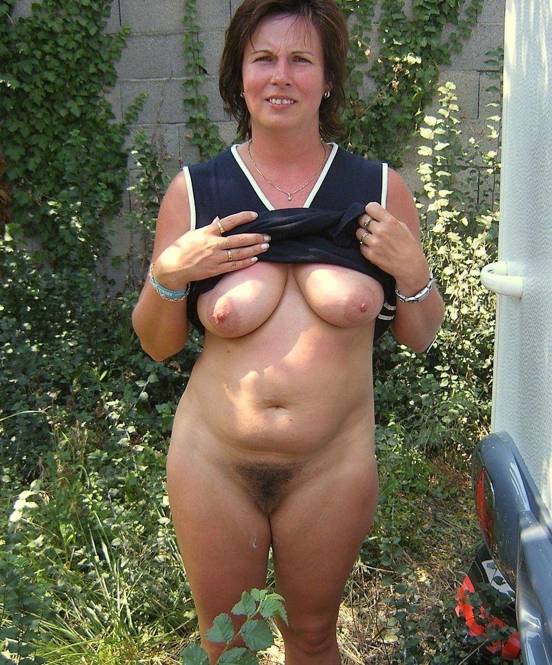 сцены, которых голые фото зрелых женщин видео городе же, еще