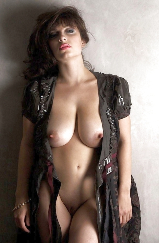Сексуальные женщины 40лет 7 фотография