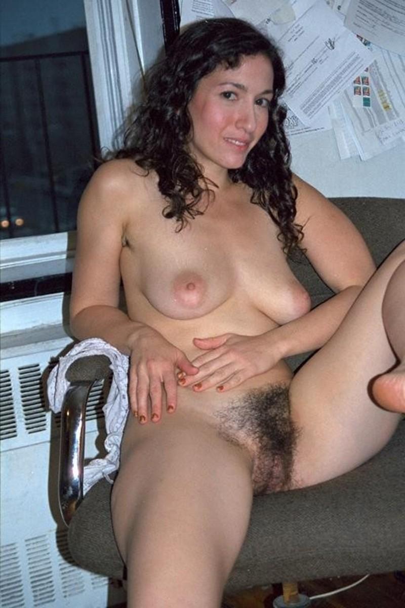porno-foto-golih-evreek