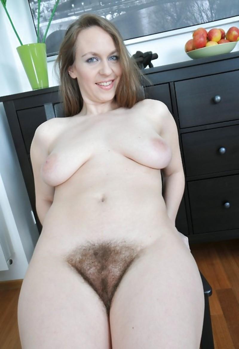 голые русские женщины за 45