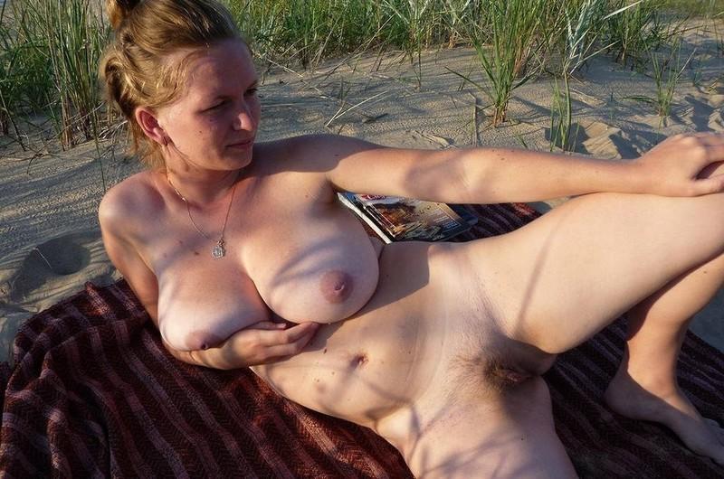 интимное фото от обычной простой женщины из россии в возрасте