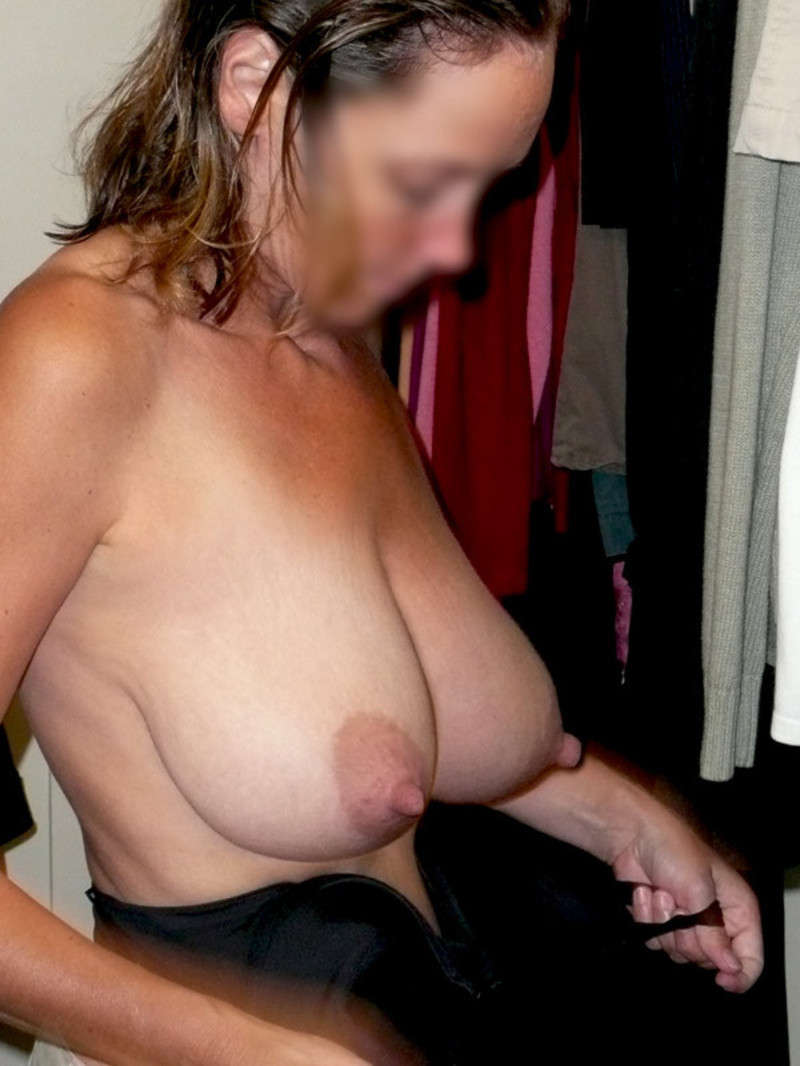 american dad francine nude