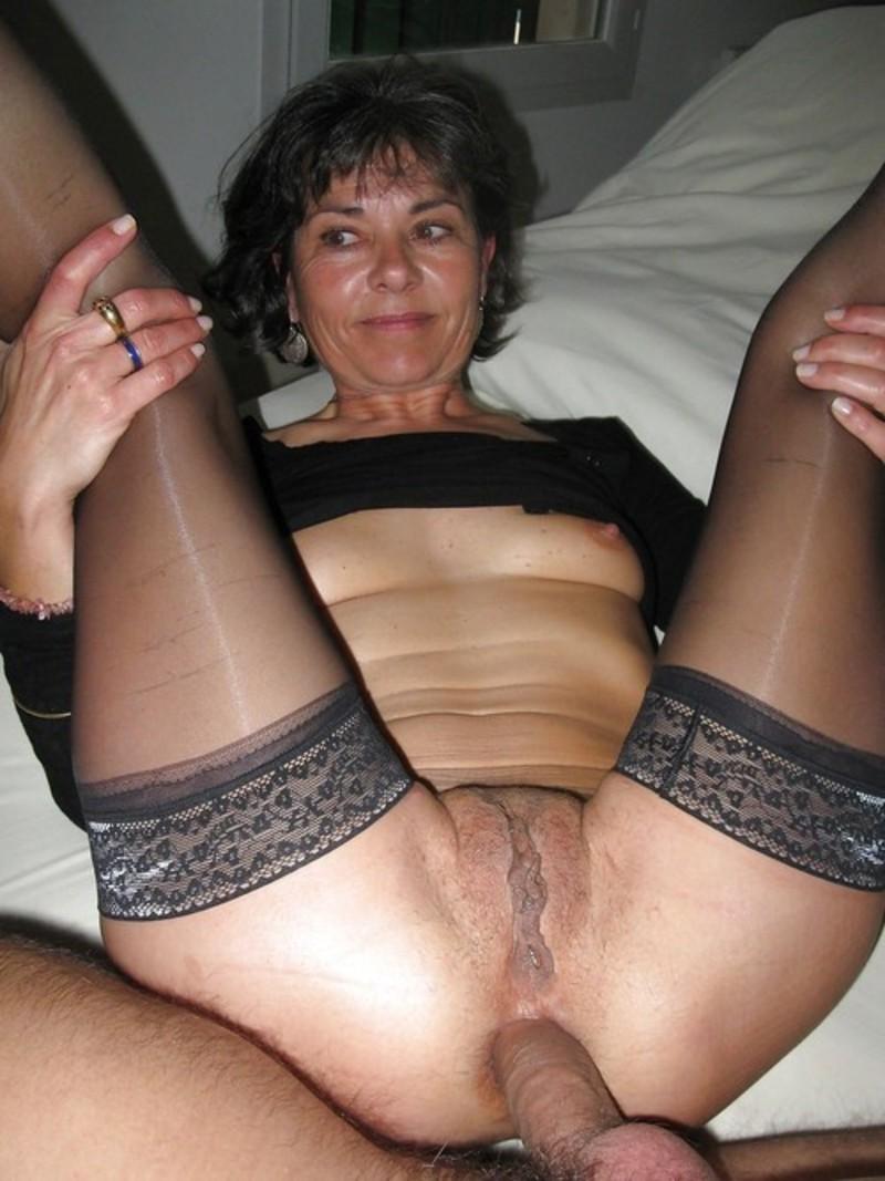zreloe-ochko-porno-foto