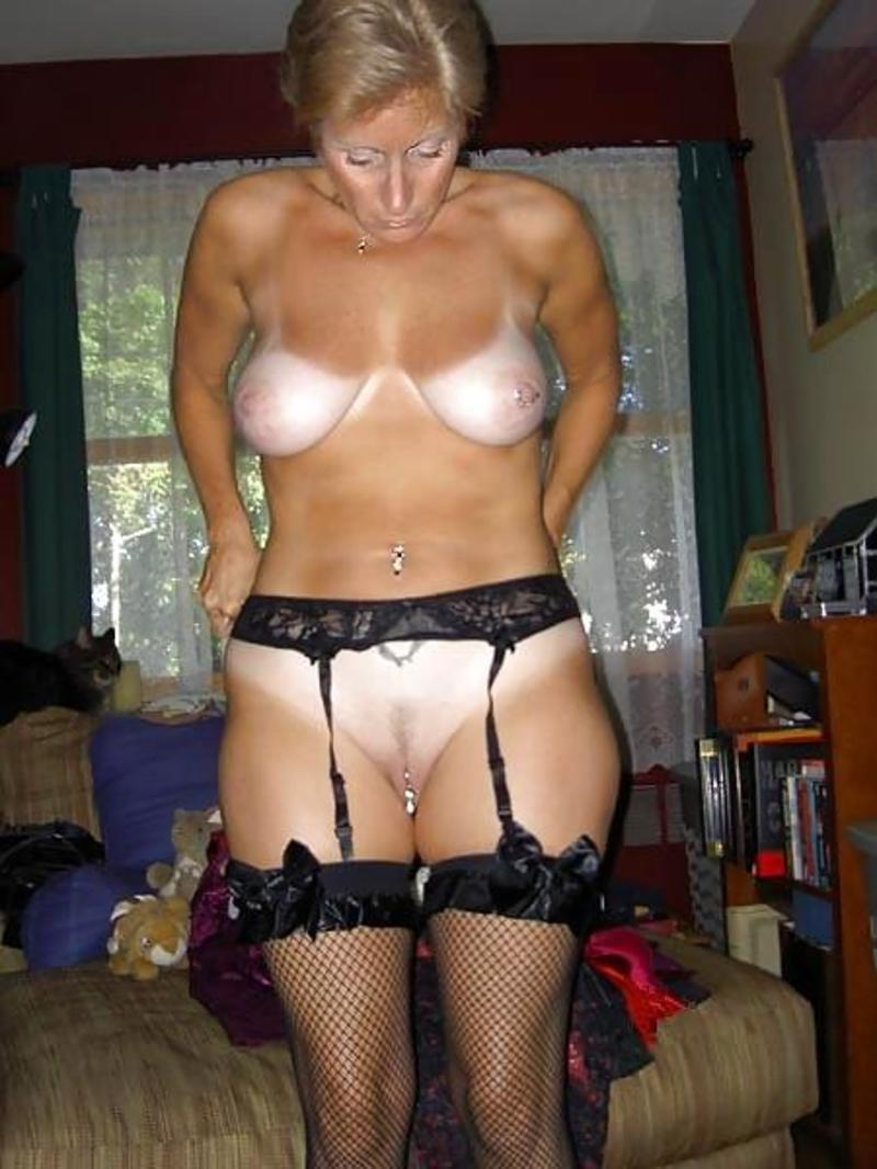 female humiliation nudes pictures