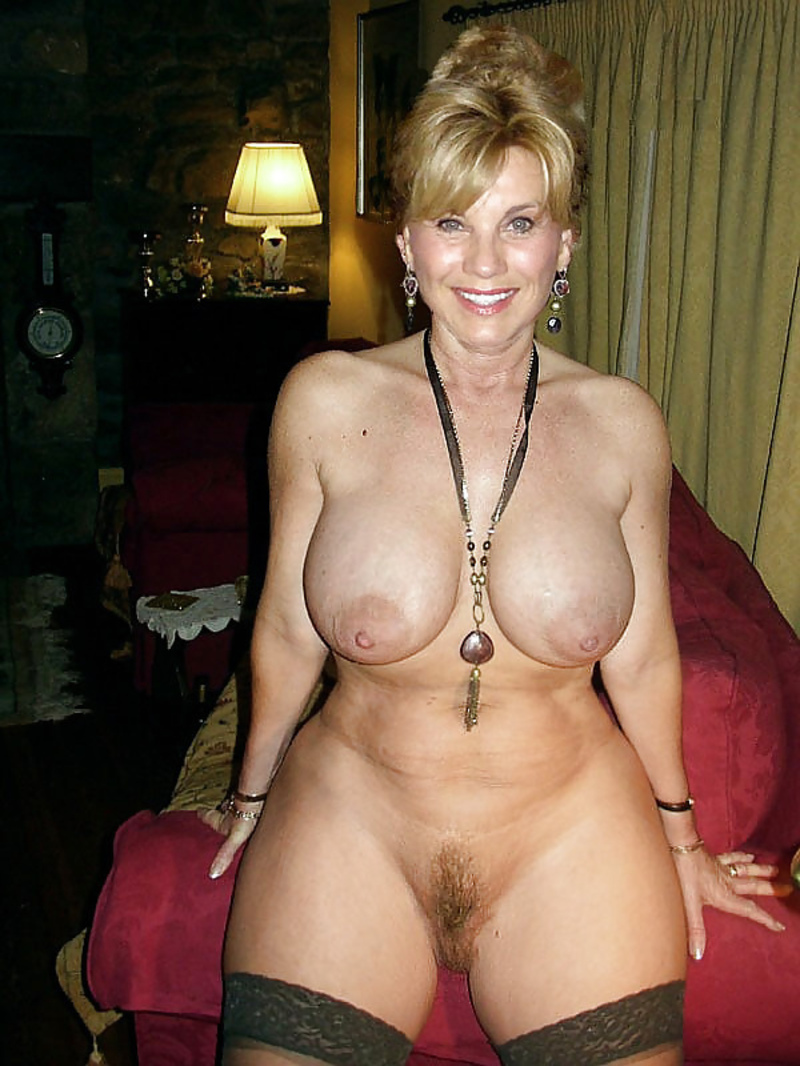 Know, you nude mature women with big tits draw?