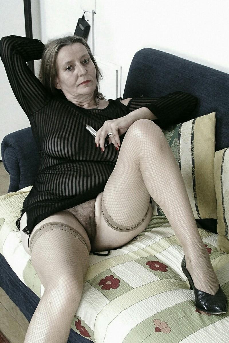 free full milf porn videos