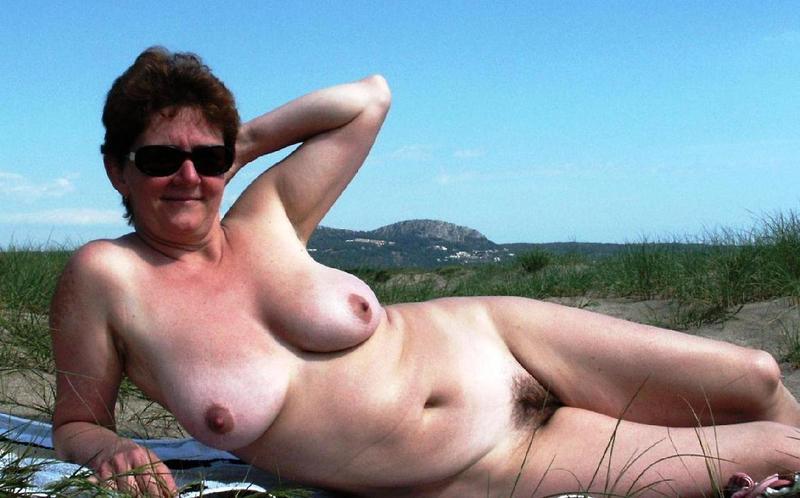 порно фото тетушки голые онлайн как дедушка