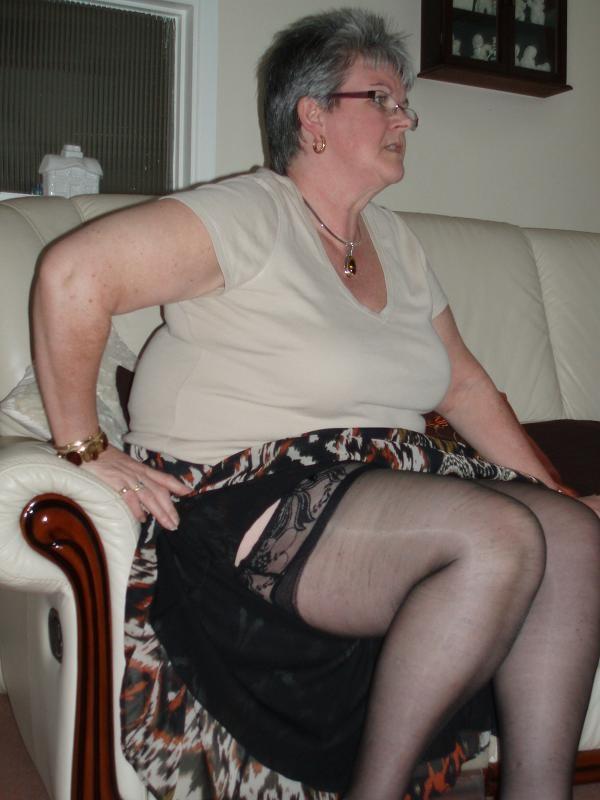Erotic housewifs tube