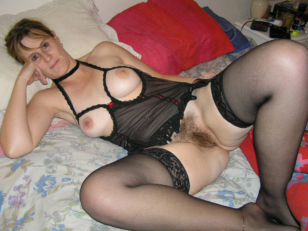 image Mature mom with huge tits rides college stud cock alp43