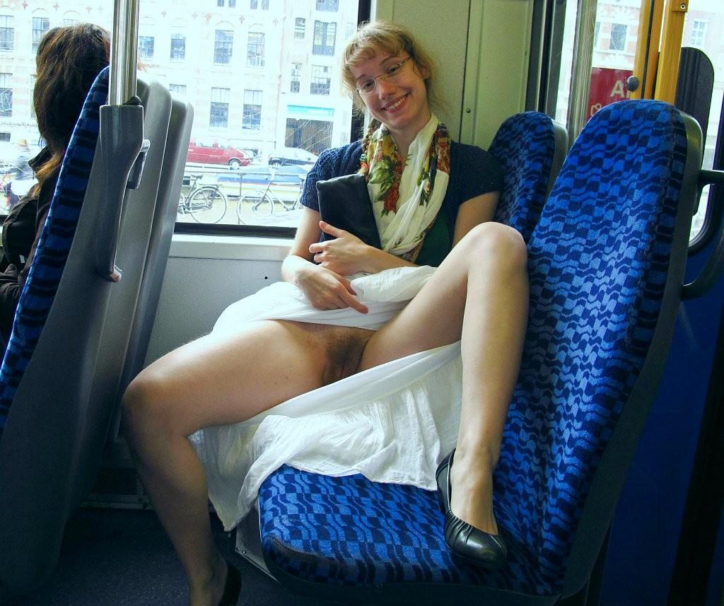 Homemade bbc compilation Mature naked