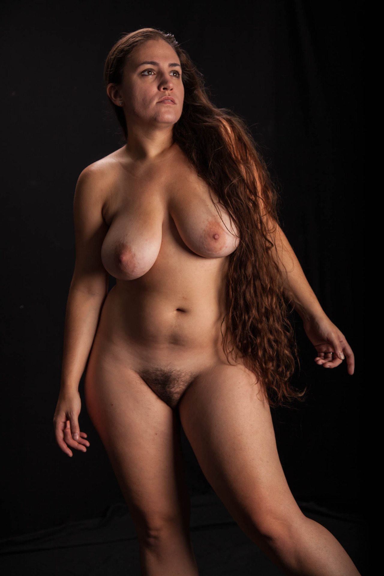 exotic indian nude girls pussy