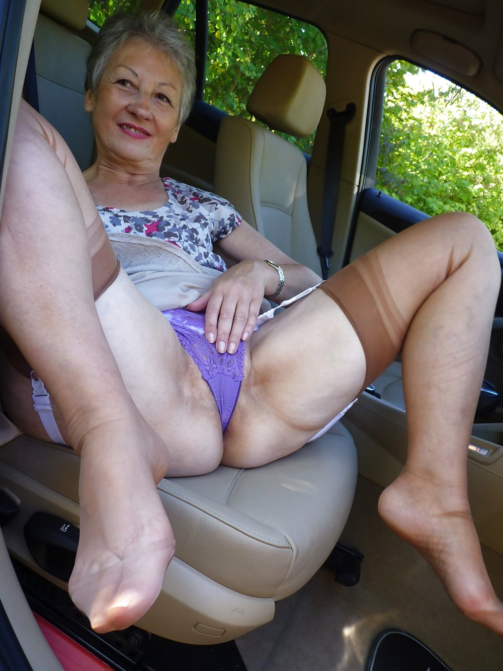 mature lady sex dogging sex