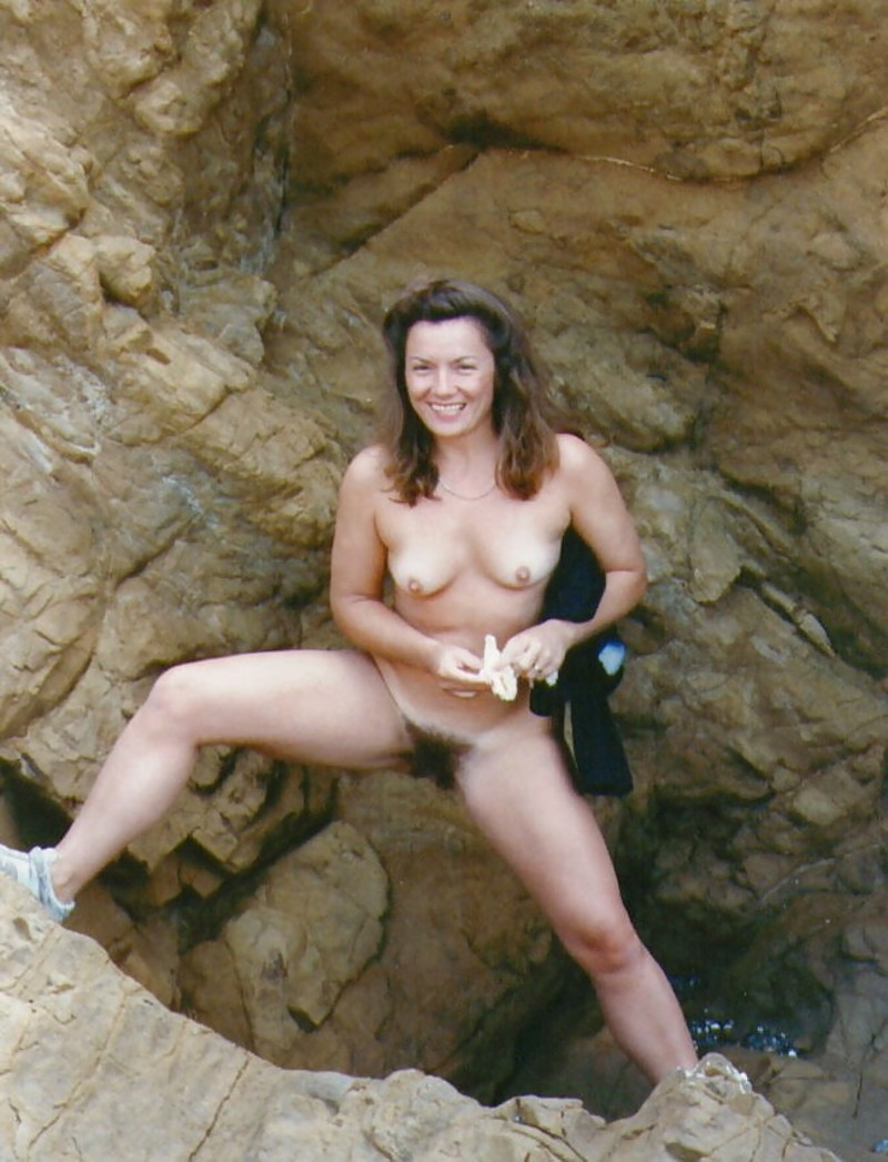 dominique mcelligott ever nude